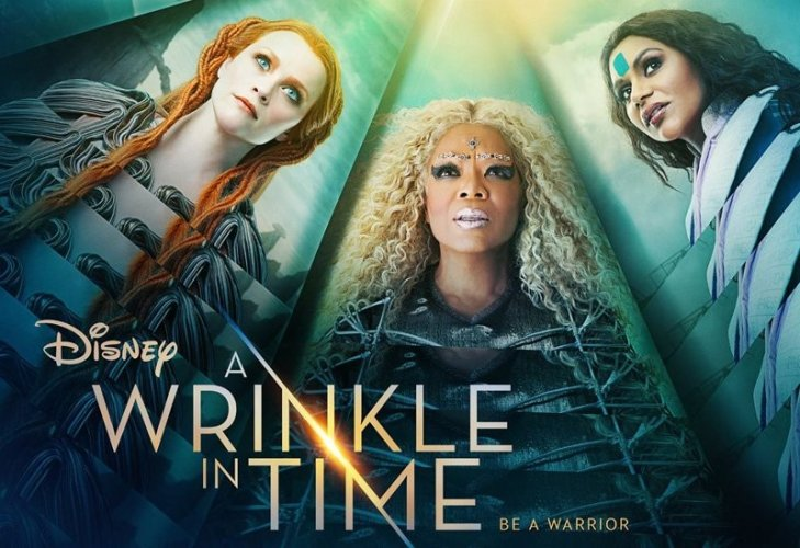 A Wrinkle in Time 001