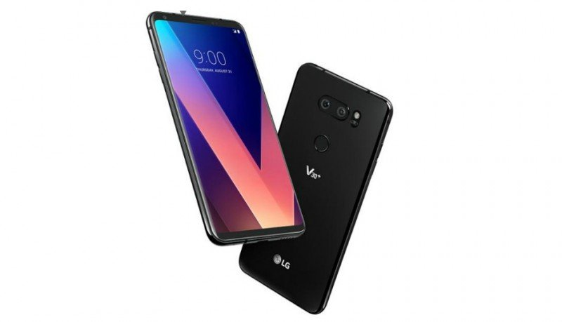 LG X4 Plus - Price, Comparison, Specs, Reviews