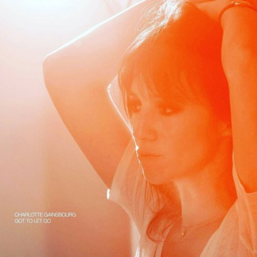 Charlotte Gainsbourg 4
