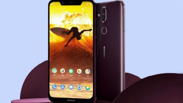 Nokia 6.2 - Price, Reviews, Specs, Comparison
