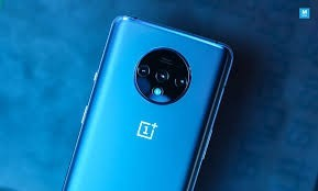 OnePlus 7T Price,Reviews,Specs,Comparison