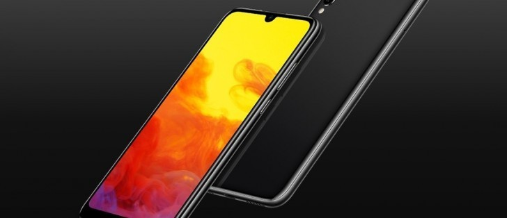 Huawei Y6 Pro (2019) - Price, Reviews, Specs, Comparison