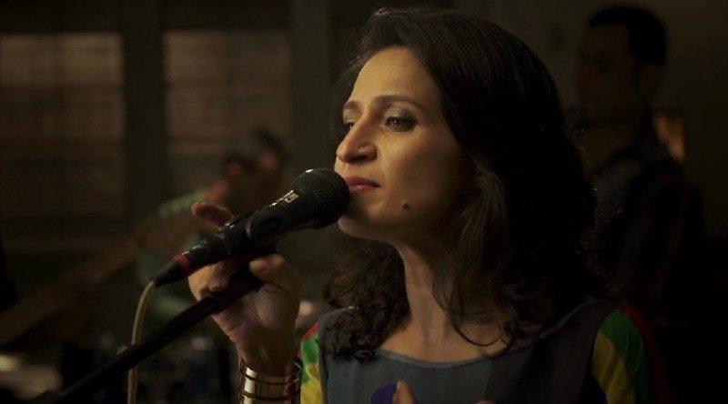 Tara Mehmood 003