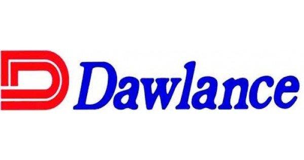 Dawlance Logo