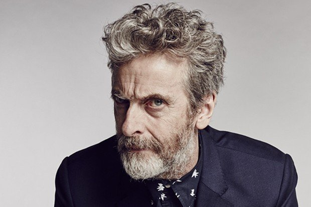 Peter Capaldi 008