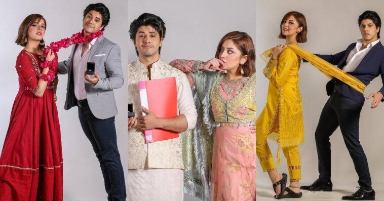 Tanaa Banaa - Actors, Timings, Review