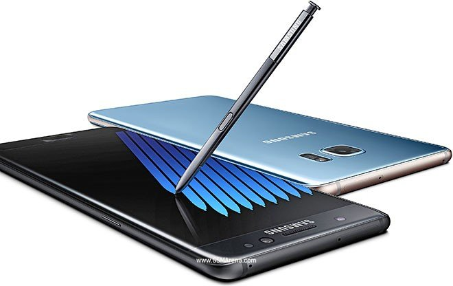 samsung-galaxy-note 7R 001