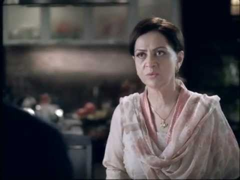 Ghazala Kaifi Find Everything About Her