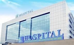 Uzma Bashir Clinic cover
