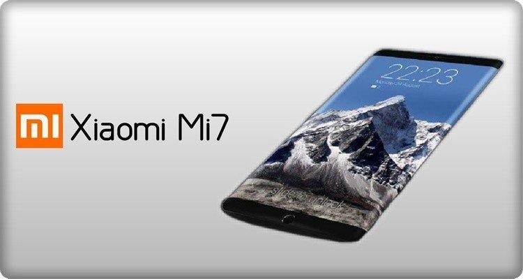 Xiaomi Mi 7 Price In Pakistan Specs Comparisons Reviews Release