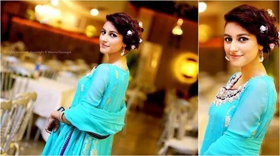 Anzela Abbasi Cover Photo