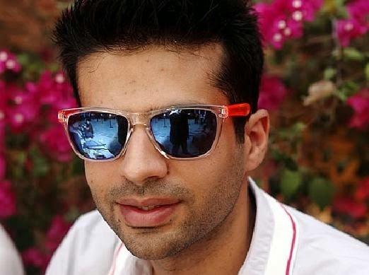 Adnan Malik 13