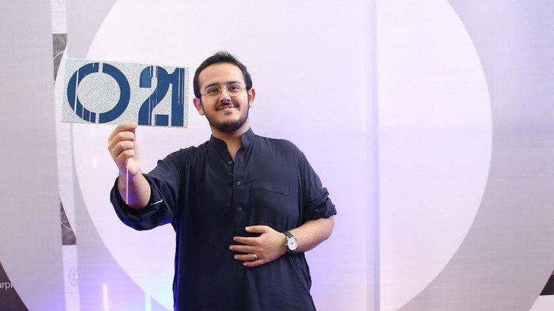 Azaan Sami Khan 4
