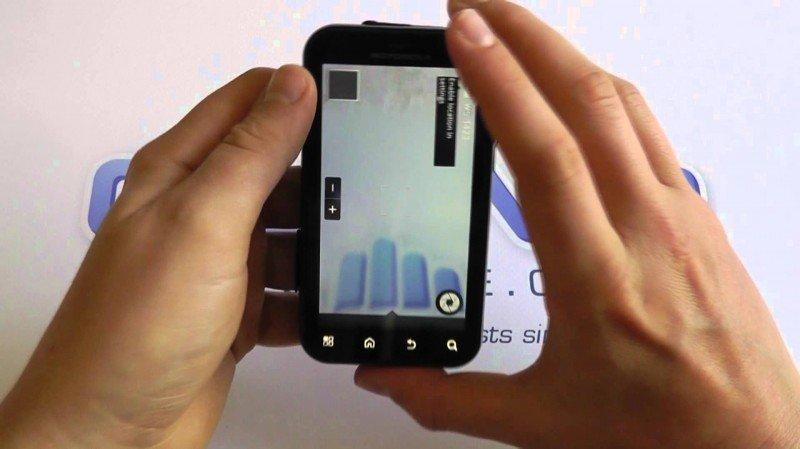 Motorola Defy plus-003