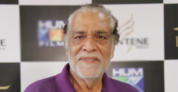 Munawer Saeed 4