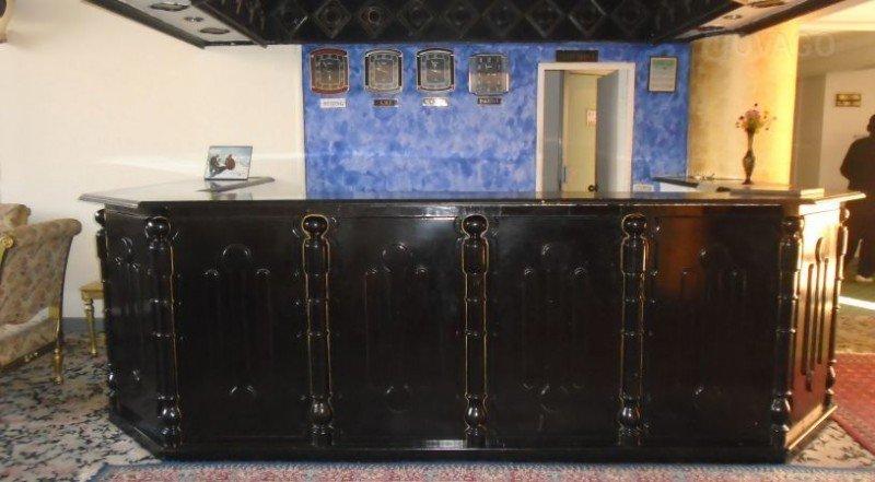 Rupal Inn 8