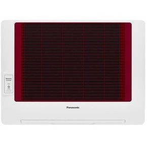 Panasonic 1.5 Ton 2 Star Split (CS-ZC20NKY-T) AC - Price, Reviews, Specs, Comparison