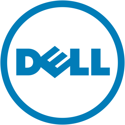 Dell Inspiron 5000 Series AMD-A10 Processor-Price,Compersion,Specs,Reviews