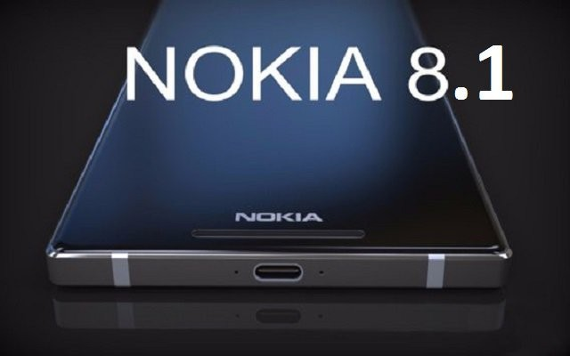 Nokia 8.1 Plus - Price, Reviews, Specs, Comparison