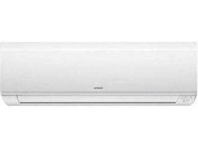 Hitachi 2 Ton 3 Star Split (RMH324HBEA) AC - Price, Reviews, Specs, Comparison