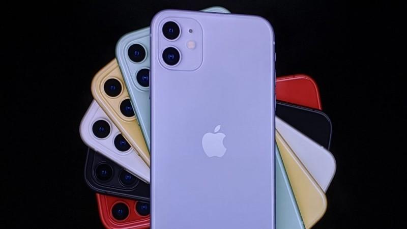 Apple iPhone 11 Pro - Price, Specs, Reviews, Comparison
