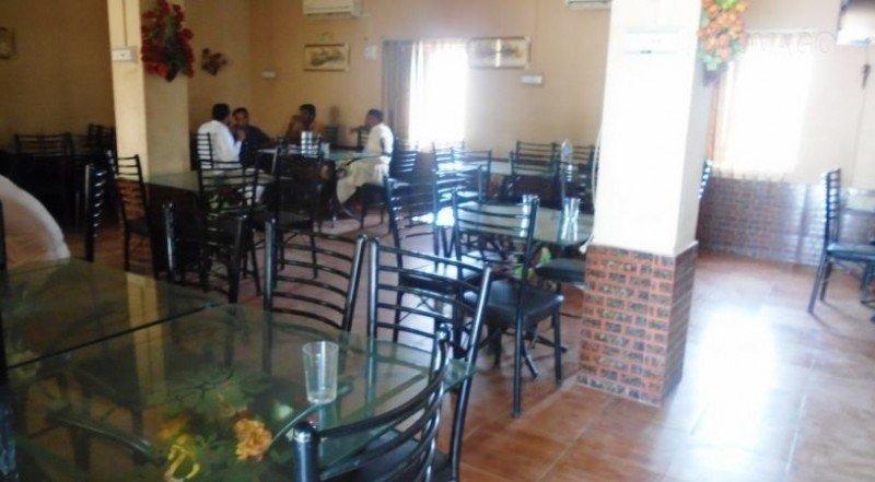 Al-khair hotel & Restaurant 3