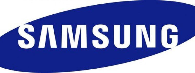 Samsung Galaxy C5 Pro Cover