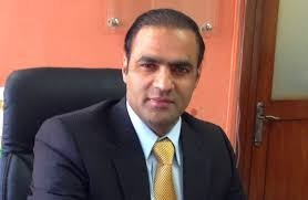 Abid Sher Ali Find Everything About Him