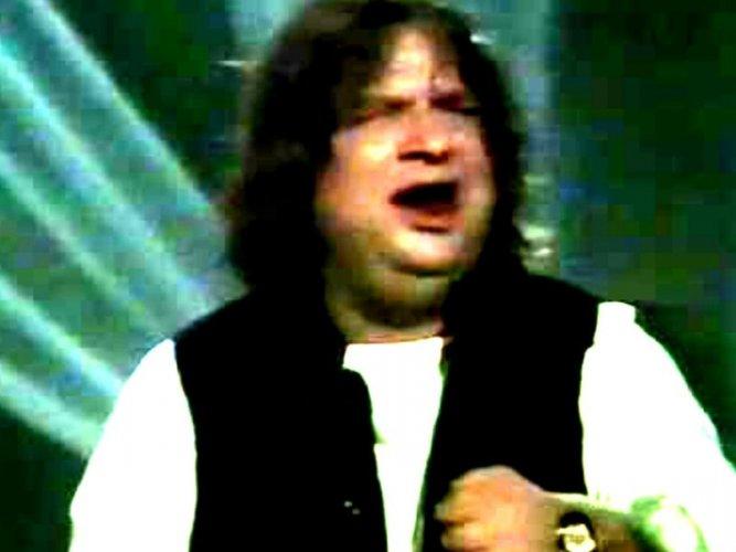 Aziz Mian Qawwal 00