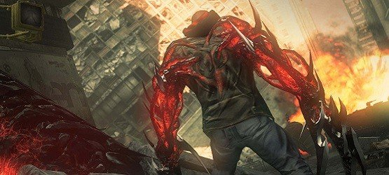 Prototype 2 Price in Pakistan, Release Date, Trailer & Reviews