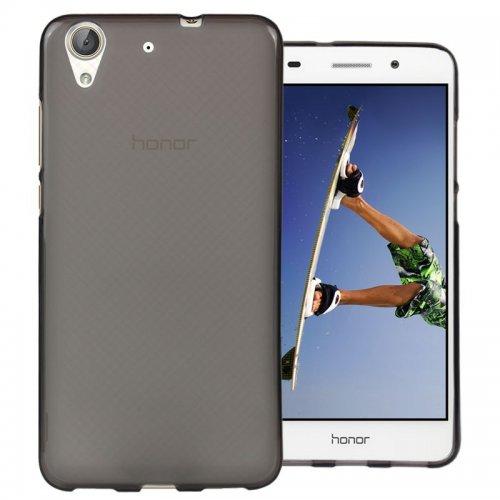 Huawei-Y6II 004