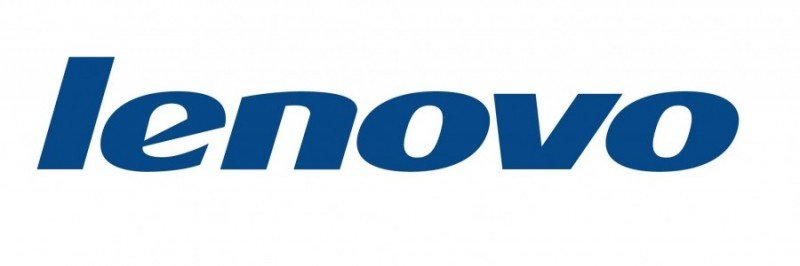 Lenovo K3 Note Cover