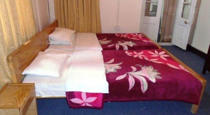 Brightlands Hotel 3