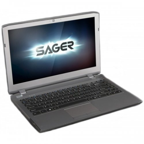 Sager NP7339