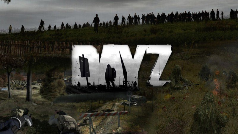 DayZ - Characters, System Requirements, Reviews and Comparisons