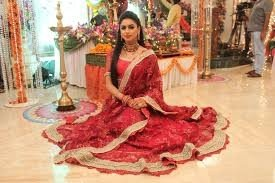 Jyoti Sharma Find Everything About Her