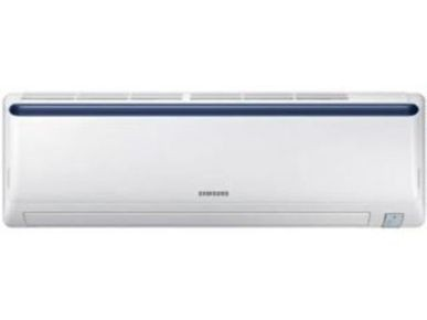 Samsung 1.5 Ton Inverter Split (AR18NV3JGMC) AC - Price, Reviews, Specs, Comparison
