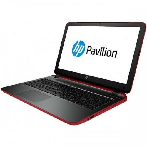 HP Pavilion 15-P237