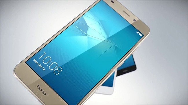 Huawei Honor 7A - Price, Comparison, Specs, Reviews