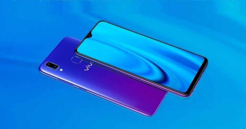 Vivo Y5 - Price, Specs, Review, Comparison