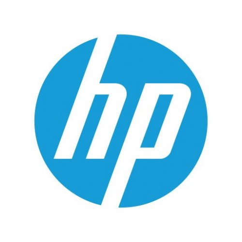 HP 15-AY015TU (W6T27PA#AC) Pentium Quad Core-Price,Compersion,Specs,Reviews