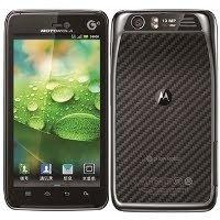 Motorola MT917 front and back image 002