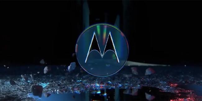 Motorola One Fusion Price,Review,Specs,Comparison.