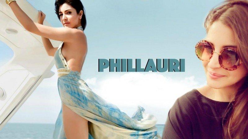 Phillauri 2
