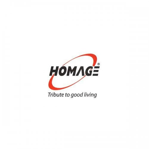 Homage HWD-24 Water dispenser-Price and Review