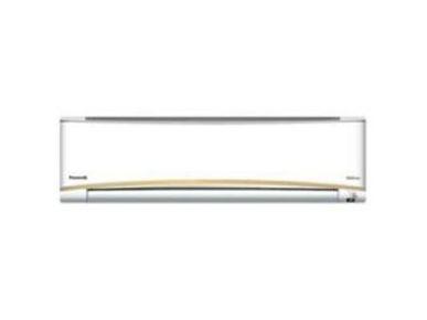 Panasonic 1.5 Ton 3 Star Split (KU18VKYTF) AC - Price, Reviews, Specs, Comparison