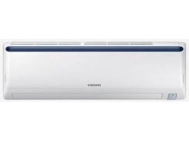 Samsung 1 Ton Inverter Split (AR12NV3JGMC) AC - Price, Reviews, Specs, Comparison