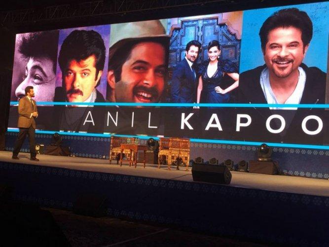 Anil Kapoor 24