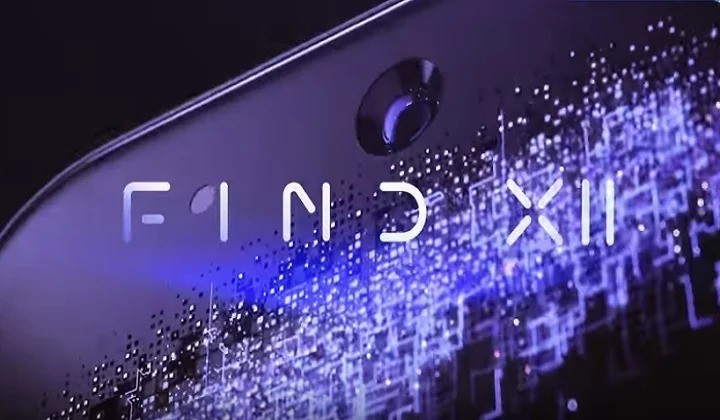 Oppo Find X2 - Price, Reviews, Specs, Comparison