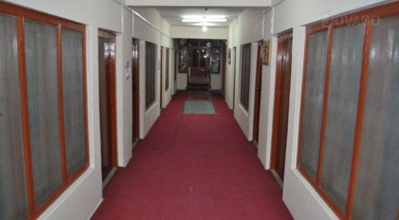 Indus Motel 4